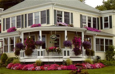 bed and breakfast com by the sea bed and breakfast
