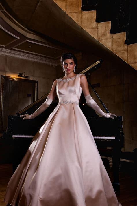 design dream wedding dress hollywood dreams wedding dresses latest hollywood dreams