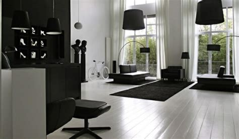 schöne wohnzimmermöbel luxus k 252 che mit insel