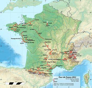 Buffalo Grill Lyon St Priest by Tour De 2011