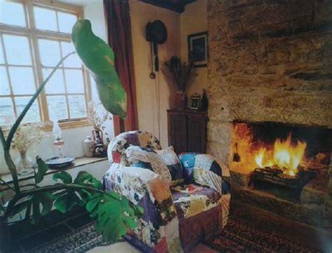 arredamento casa stile rustico come arredare casa in stile rustico