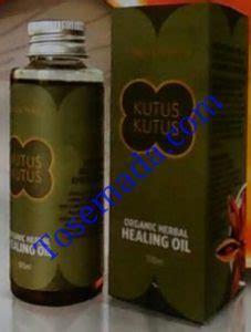 Minyak Kutus Kutus Dan Khasiatnya minyak kutus kutus 085710430230 jual kutus kutus herbal