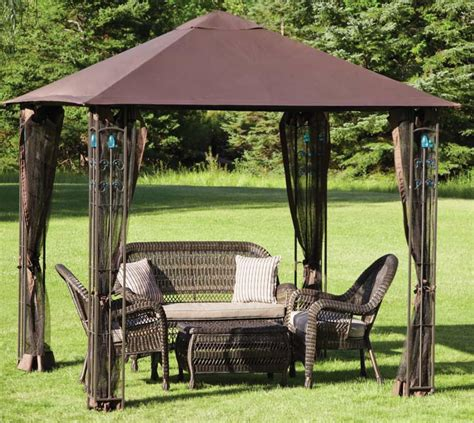 8x8 gazebo gazebo design glamorous outdoor gazebo 8x8 outdoor