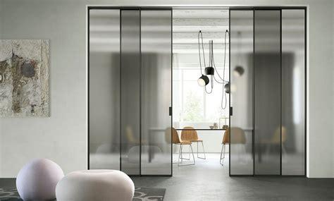 arredo bagno roma nord arredo bagno roma nord design casa creativa e mobili