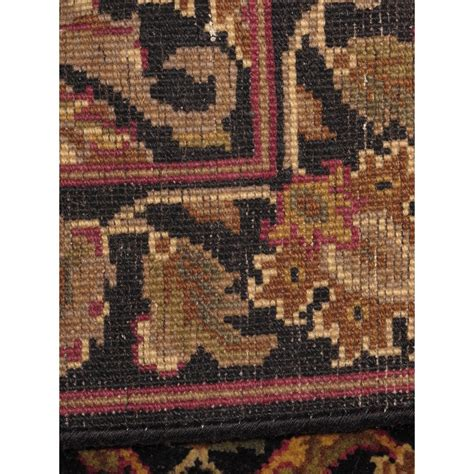 majestic rugs size 2 0 x 3 0 majestic wool rug from india