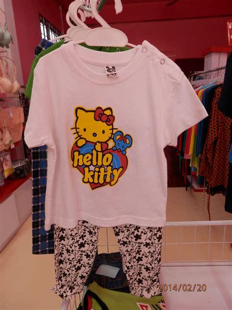 Baju Bayi Di Pasar butik baju kanak kanak murah