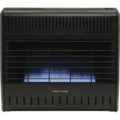 Garage Heaters Gas Ventless by Best Ventless Gas Heaters