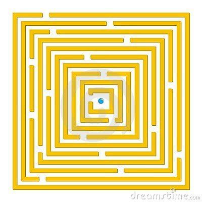 square pattern synonym image gallery square labyrinth