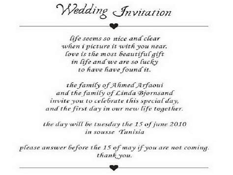 best invitations 25 unique wedding invitation cards wordings vizio wedding