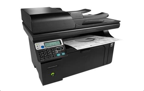 Router Printer hp launched mpf laser printer in india with wireless