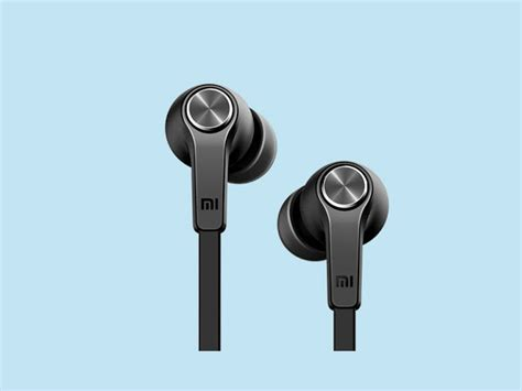 Sale Basic Earphone Ie 200 Hd Xiaomi Diwali With Mi Re 1 Flash Sale Best Discounts On