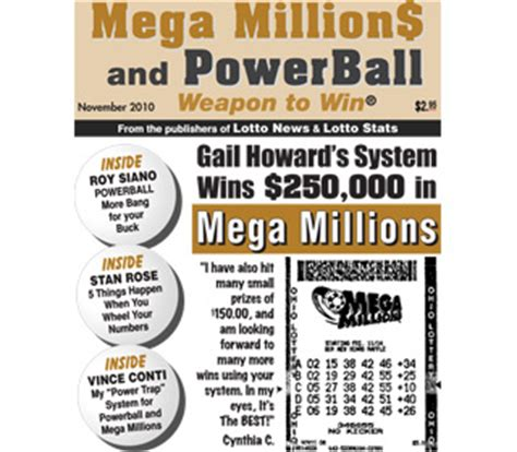 Usa Lottery Sweepstakes Millions - ohio mega million lottery euro milions uk