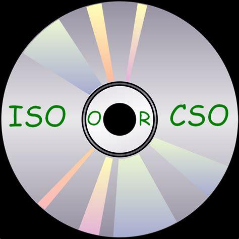 apakah format game psp perbedaan iso dan cso format game psp kelebihan dan