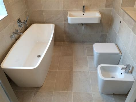 bathrooms in kent forest hill aquanero bathrooms