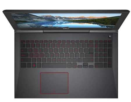 souq | dell inspiron 7577 gaming laptop intel core i7