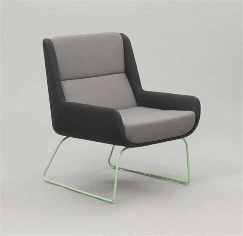 Herman Chairs Sydney by 1000 Images About Herman On Around The Worlds Armchairs And Industrial