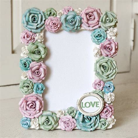 How To Make Handmade Photo Frames For - handmade photo frame ideas 4 adworks pk adworks pk