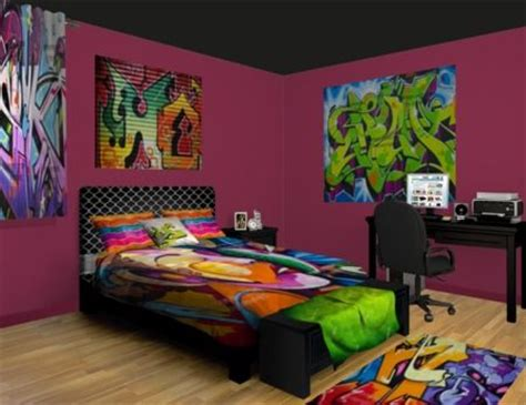 bedroom graffiti ideas graffiti bedroom ideas at http www visionbedding com