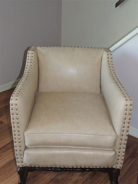 upholstery columbus oh chairs