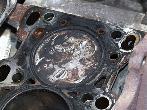 applied petroleum reservoir engineering solution manual 1989 ford ltd crown victoria regenerative braking 2009 kia rio timing belt replacement timing belt replacement 2009 kia rio timing belt