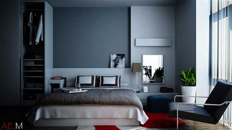 decorating styles for bedrooms simple dark bedroom ideas for home design styles interior