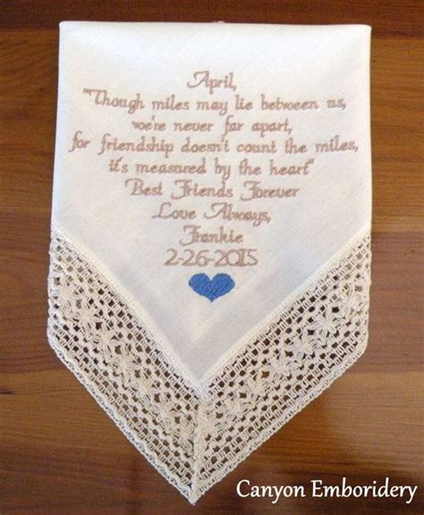1000  ideas about Best Friend Wedding Gifts on Pinterest