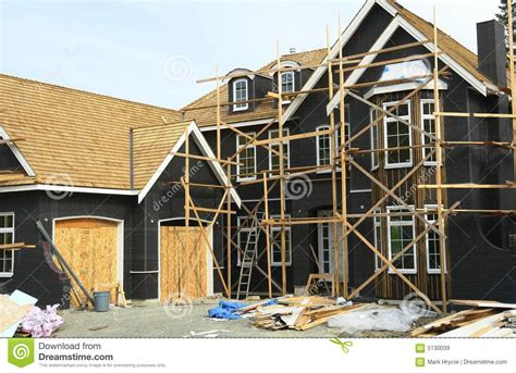 house construction royalty free stock images image 2957369 house construction site royalty free stock images image