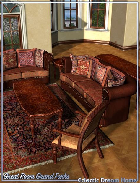 great room furniture dream home great room furniture grand forks eclectic