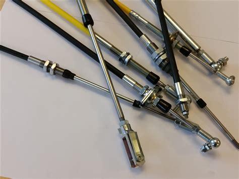 Kabel Model Ffc Af 18 55 kabler jac teknik dk