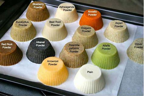 soap colorants soap colorants make your soap