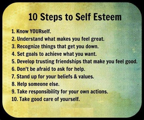 a vision of self a journey to finding self books self esteem quotes images image quotes at relatably