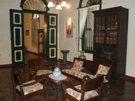 desain interior rumah jaman dulu 15 gambar desain ruang tamu zaman dahulu rumahmu
