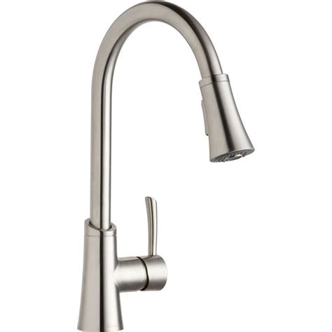 kitchen faucets seattle 294 best seattle kitchen images on birch coat stands and iron