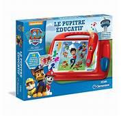 Le Pupitre &233ducatif Pat Patrouille – La Grande R&233cr&233