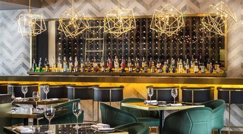 design love fest la restaurants two beijing restaurants nominated for restaurant and bar