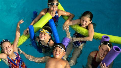 agriturismo bagno di romagna con piscina piscina agriturismo pian d angelo