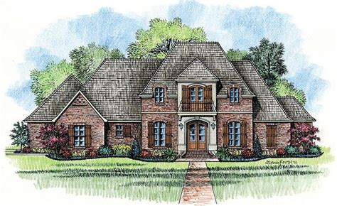 madden home design pictures madden home design the st charles dream home ideas
