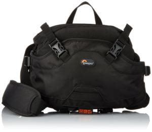best camera bag | photography course