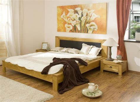 feng shui bedroom colors how to incorporate for creating photo on feng shui bedroom design