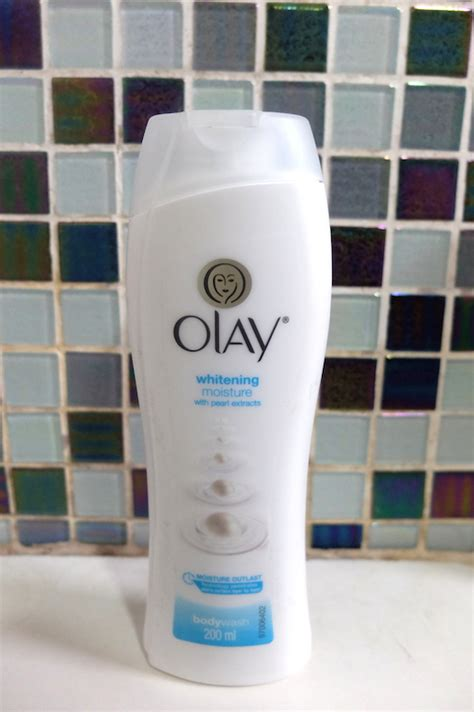 Olay White Wash olay wash from sle room ph the traveling heels