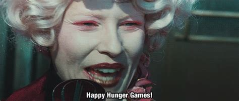 hunger games underlying themes there s going to be a hunger games theme park mirror online