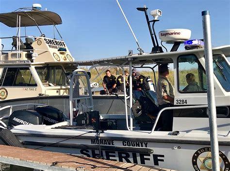 boat crash raegan search for fourth boat crash victim moves south kingman