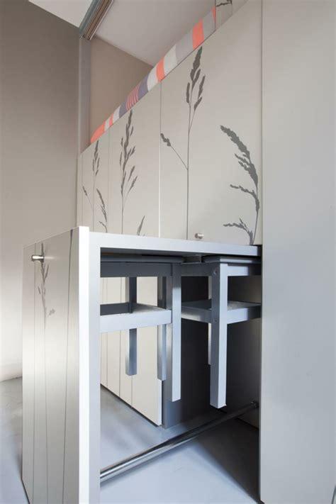8m2 schlafzimmer einrichten wie sie eine multifunktionale kleine wohnung einrichten k 246 nnen