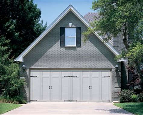 Visalia Overhead Door Garage Door Replacement Visalia Ca Residential Commercial Garage Doors