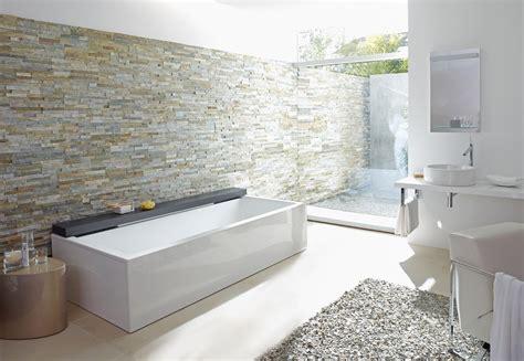 vasca e doccia idromassaggio bagno come attrezzarlo per il tuo benessere cose di casa