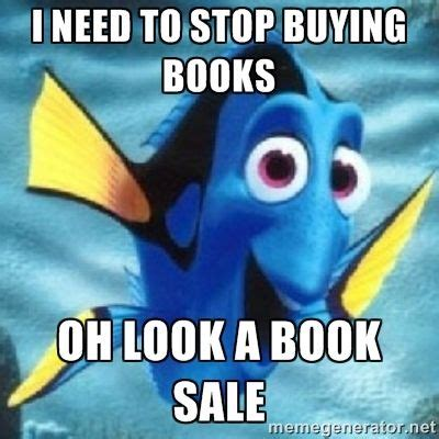 Meme Book - the 25 best ideas about book memes on pinterest i funny