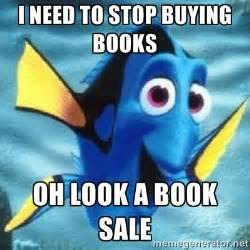 Buy All The Books Meme - the 25 best ideas about book memes on pinterest i funny