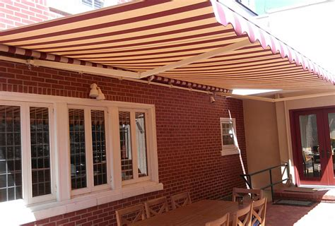 Adjustable Awnings Adjustable Pitch Retractable Awning Affordable Tent And
