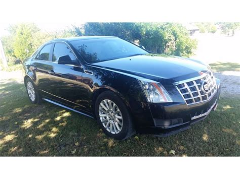 cadillac cts coupe for sale by owner 2013 cadillac cts sedan pictures new and used car listings
