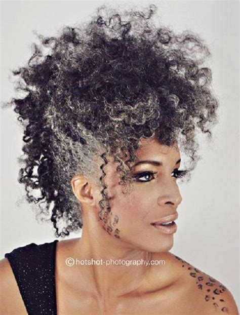 older women with 4c hair 457 best images about hair styles on pinterest